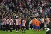Athletic 5 - Valencia 1