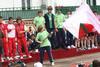 Campeonato de Euskadi de bateles