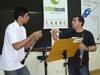La Orquesta de Euskadi en Brasil