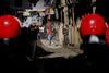 Interior acusa de kale borroka a un joven que denunció a la Ertzaintza